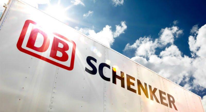 DB Schenker investe 10 M€ em centro logístico 'amigo do ambiente' em Itália