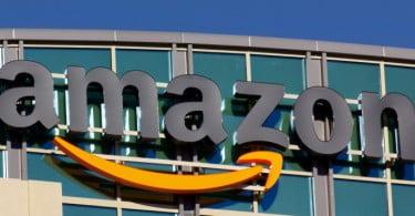 CTT vão fazer entregas da Amazon em Portugal