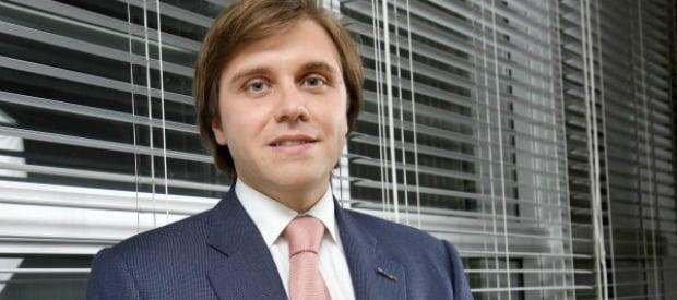 Nuno Rangel: A área onde esperamos um maior crescimento para o Grupo em Portugal é a logística