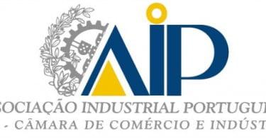 AIP considera positiva redução da TSU das empresas