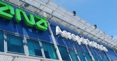 Governo aprova venda total da ANA