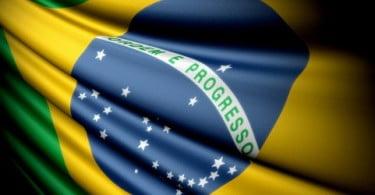 Dilma Rousseff defende privatização dos portos brasileiros