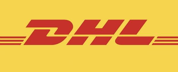Deutsche Post DHL torna Bonn uma cidade modelo