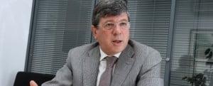 Torrestir investe 45 milhões em 2019