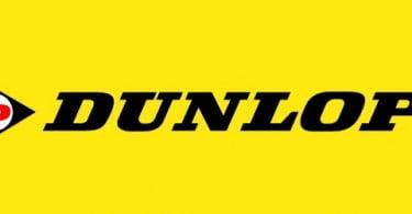 Dunlop lança novos pneus de direção para camião