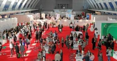 8º Fórum Portugal Exportador reúne empresários portugueses no Centro de Congressos de Lisboa