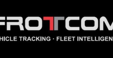 Frotcom e TimoCom estabelecem parceria