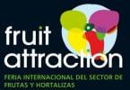 Fruit Attraction vai ter área dedicada à distribuição e logística de hortofrutícolas