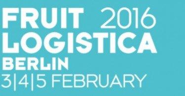 Egipto é país parceiro oficial da Fruit Logistica
