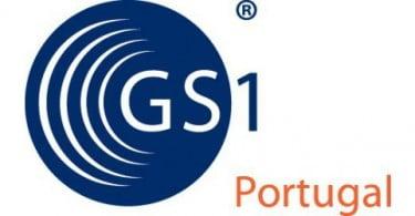 GS1 lança ferramenta que otimiza privacidade na tecnologia de RFID