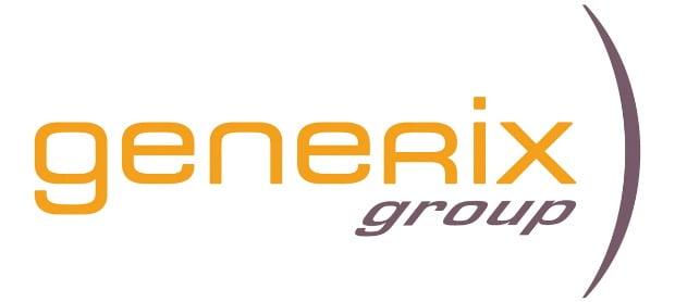 Generix Group lança novo portal para gestão da relação com fornecedores