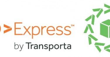 Transporta agora é GO Express