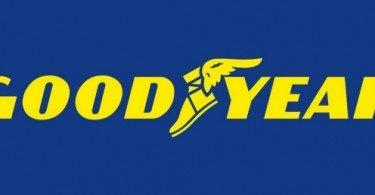 Goodyear recebe Green Product Award