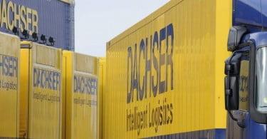 Dascher entra no setor alimentar com parceria
