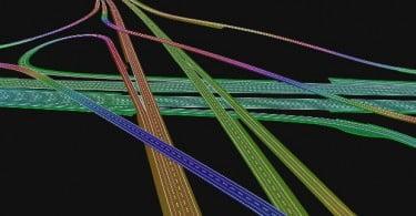 TomTom oferece HAD Map para todas as autoestradas na Alemanha