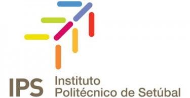 Estudantes da ESCE/IPS arrecadam 1.º lugar do prémio de logística do porto de Setúbal