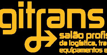 Cadeia de abastecimento como motor de crescimento em destaque no Logitrans 2014