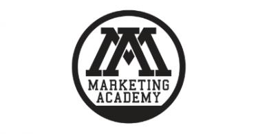 APPM e Grupo IFE lançam Marketing Academy