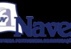 Navex reúne quadros em encontro nacional