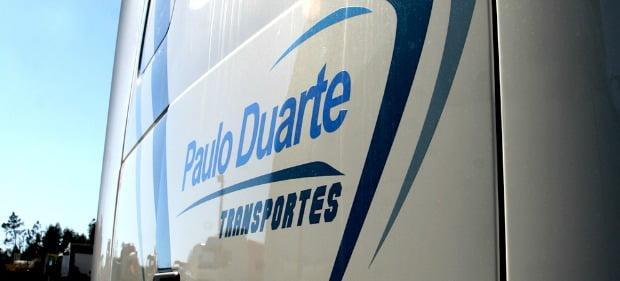 Paulo Duarte lança nova plataforma para clientes.