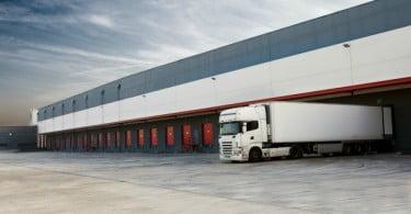 KLOG abre dois novos hubs na Europa