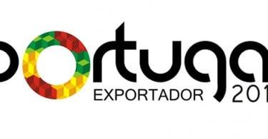8ª edição do Portugal Exportador apoia empresas no processo de internacionalização