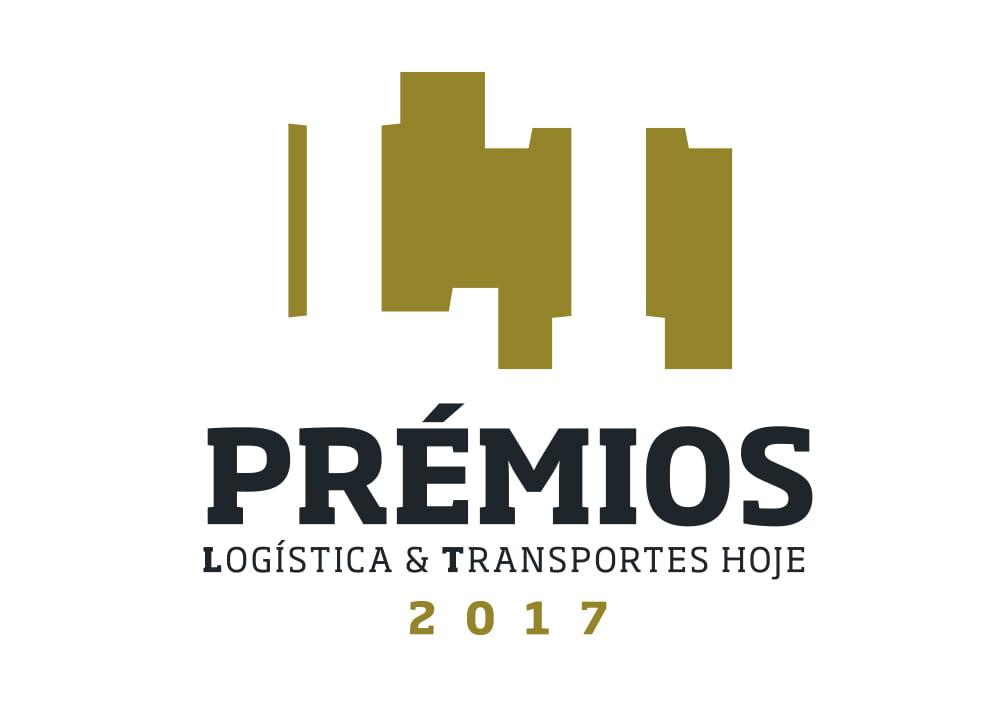 Prémios LH_17_logo
