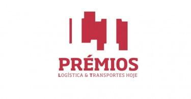 Novo prazo para entrega das candidaturas aos Prémios Logística & Transportes Hoje