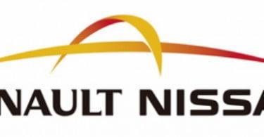 Renault-Nissan estuda opções para a fábrica atual em Aveiro