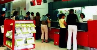 APOE critica lei vaga para liberalização do sector postal