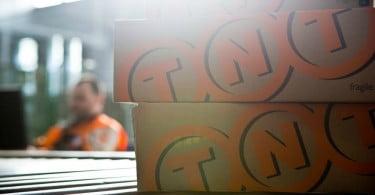 CE inicia segunda fase de análise à aquisição da TNT pela FedEx