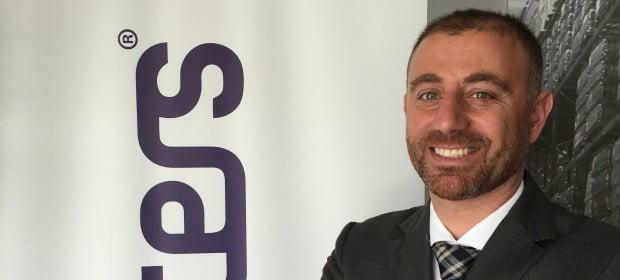 Logiters nomeia novo Diretor Comercial para Portugal