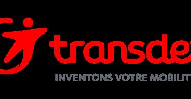Richard dujardin assume administra o delegada da transdev for Dujardin transdev