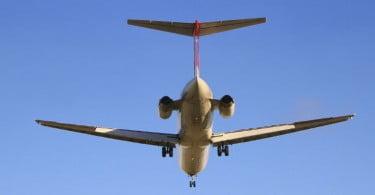 1,15 mil milhões de euros para aeroportos de Lisboa