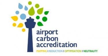 Aeroportos ANA renovam Acreditação de Carbono