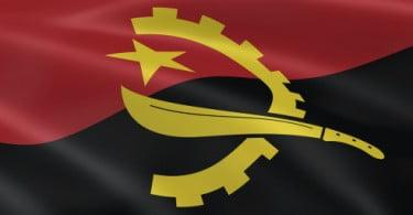 Angola deve crescer 9