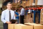 A LH recomenda: Boas práticas de gestão de armazéns e de stocks