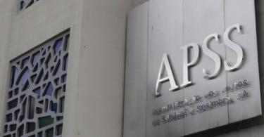 APSS promoveu reflexão sobre logística