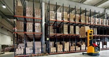 Retalho omnicanal cria novos desafios para as empresas de logística e transportes