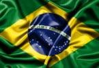 Portugal pode ser um distribuidor dos produtos brasileiros para o sul da Europa