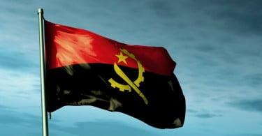 Porto de Luanda regista recordes de movimentação de mercadorias em 2014