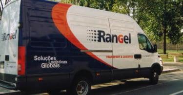 Grupo Rangel procura expandir negócio em Espanha