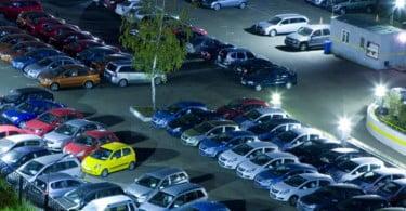 Produção automóvel cresce 39