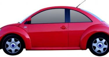 Mercado automóvel em Portugal cresce 61