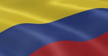 Colômbia lidera apostas de investimento de empresas lusas