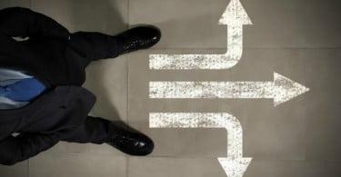 Quer conhecer as tendências mais importantes para logística?
