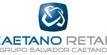 Salvador Caetano despede trabalhadores e acusa política cega do Governo