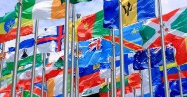 Especial Internacionalização: aptos para competir