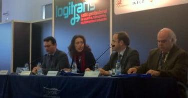 Logitrans 2012: a subcontratação logística traz vantagens