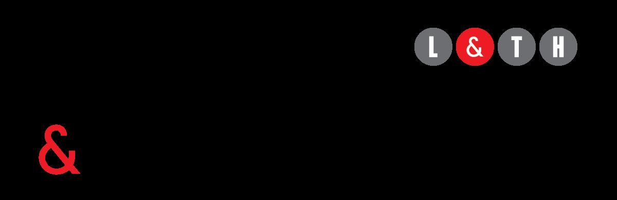 logo_LH